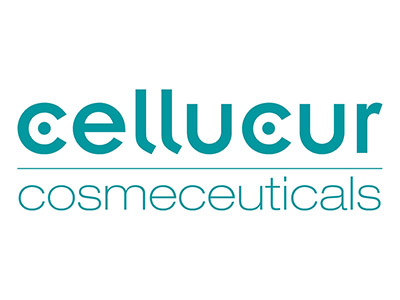 Reviderm Cellucur