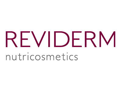 Reviderm nutricosmetics